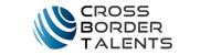 Jobs in Cross Border Talents