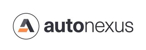 Jobs in AutoNexus