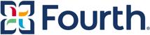 Jobs in Fourth Enterprises, LLC
