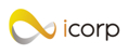 Jobs in icorp