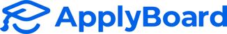 Jobs in ApplyBoard