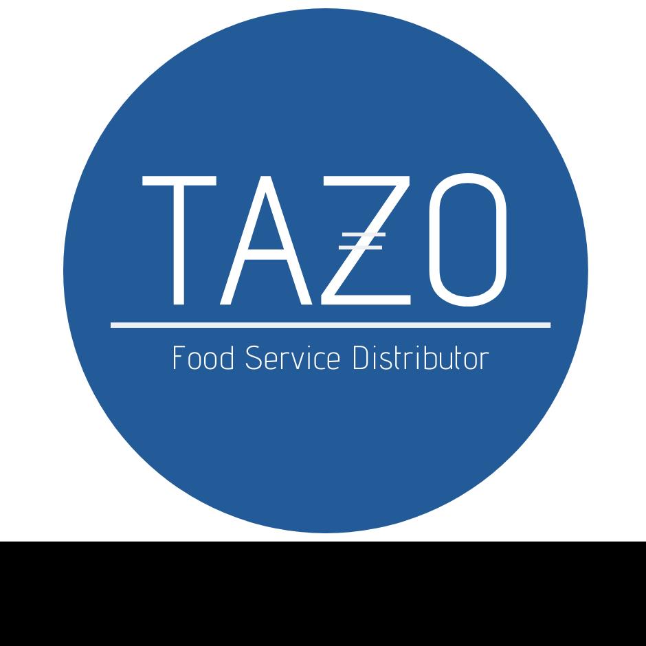 Jobs in TAZO International