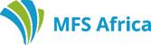 Jobs in MFS Africa