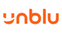 Jobs in Unblu Inc.