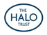 Jobs in The HALO Trust