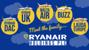 Jobs in Ryanair
