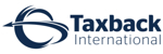 Jobs in Taxback International