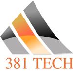 381 Tech, Lahore, Pakistan