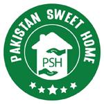 Pakistan Sweet Home AFP, Islamabad, Pakistan