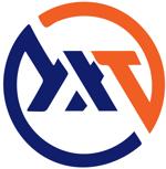 Web Developer Intern