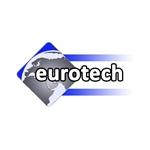 Eurotech (pvt) Ltd, Lahore, Pakistan
