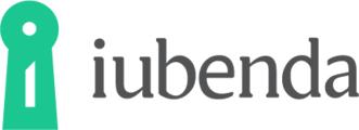 Senior Backend / Ruby on Rails Developer (Remote)