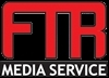 Tele Marketing Executive