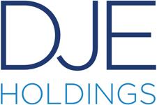 Daniel J Edelman Holdings, Abu Dhabi, United Arab Emirates