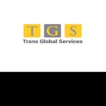 Trans Global Services, Lahore, Pakistan