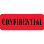 Confidential, Karachi, Pakistan