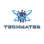 Techmates, Multan, Pakistan