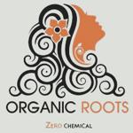 Organicroots, Karachi, Pakistan