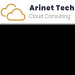 Arinet Tech, Karachi, Pakistan