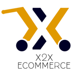 x2x Integrations Pvt. Ltd., Karachi, Pakistan