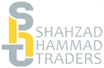 Shahzad Hammad Traders, Lahore, Pakistan