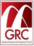 Ghulam Rasool & Company Pvt Ltd., Multan, Pakistan