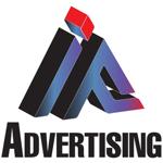 IF Advertising Solutions, Karachi, Pakistan