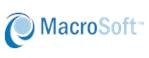 Macrosoft Pakistan (Pvt.) Ltd. , Lahore, Pakistan