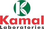 Kamal Laboratories, Rawalpindi, Pakistan