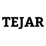 Tejar.pk, Karachi, Pakistan