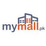 MyMall.pk, Lahore, Pakistan