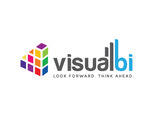 Visual BI Solutions Inc, Bissau, India
