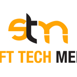 Soft Tech Media, Islamabad, Pakistan