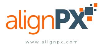Wordpress Php Developer