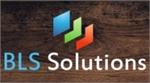 BLS Solutions, Rawalpindi, Pakistan