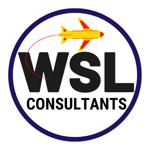 WSL Consultants, Lahore, Pakistan