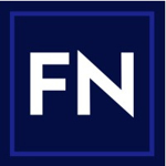 Financial Network Limited, Lahore, Pakistan