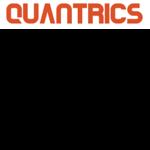 Quantrics Consultants, Islamabad, Pakistan