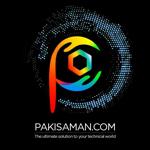 Pakisaman , Lahore, Pakistan