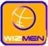 Wizmen Systems, Lahore, Pakistan