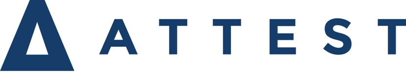Field Marketing Manager - North America