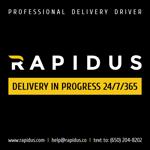 Customer Service Representative - Remote