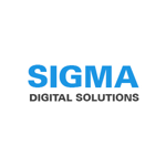Sigma Digital Solutions, Islamabad, Pakistan