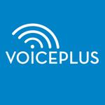 VoicePlus Services, Islamabad, Pakistan