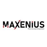 Maxenius Solutions, Faisalabad, Pakistan