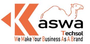 Kaswa TechSol, Dina, Pakistan