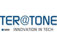 Teratone (Pvt) Ltd., Islamabad, Pakistan