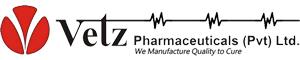 Vetz Pharmaceuticals, Kotri, Pakistan