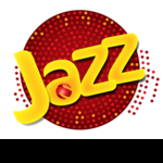 Jazz - Mobilink Pakistan, Islamabad, Pakistan