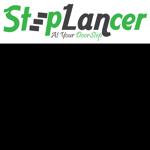 StepLancer, Dallas, United States